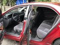 Selling Toyota Corolla Altis 2005 in Makati-1