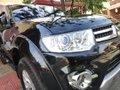 Sell 2012 Mitsubishi Montero in Antipolo-5