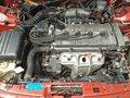 Sell 2004 Honda Integra in Cebu City-0