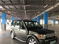 Sell 2008 Land Rover Discovery in Muntinlupa-8