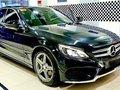 Mercedes-Benz C-Class 2016 for sale in Makati-4