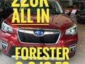 Subaru Forester 2020 for sale in San Juan-7