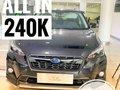 Subaru Xv 2019 for sale in San Juan-3