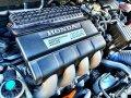 Honda Cr-Z 2015 for sale in Muntinlupa-0