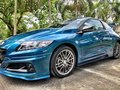 Honda Cr-Z 2015 for sale in Muntinlupa-3