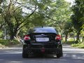 Black Subaru Wrx 2018 for sale in Quezon City-3