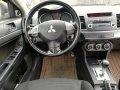 2011 Mitsubishi Lancer EX GTA-2