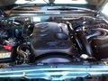 Very Fresh Best buy 2015 Ford Everest XLT Diesel AT-12