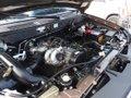 Best buy Top of the Line 2014 Mitsubishi Adventure Super Sport Diesel MT-1