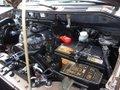 Best buy Top of the Line 2014 Mitsubishi Adventure Super Sport Diesel MT-0