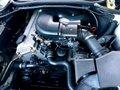 BMW e46 316 2002-12