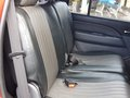 Red Ford Everest 2014 Manual for sale -2