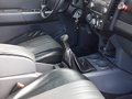 Red Ford Everest 2014 Manual for sale -1