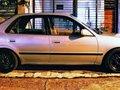 Toyota Corolla 1998 for sale in Marikina-8