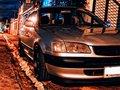 Toyota Corolla 1998 for sale in Marikina-9
