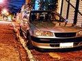 Toyota Corolla 1998 for sale in Marikina-6
