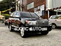 2015 Toyota Land Cruiser VX-2