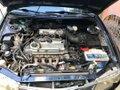 Sell 2000 Mitsubishi Lancer in San Jose del Monte-3