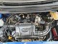 Hyundai Eon 2017 for sale in Quezon City-0