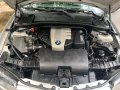 Bmw 120D 2008 for sale in Manila-3