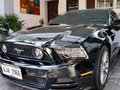 Ford Mustang 2014 for sale in Quezon City-8