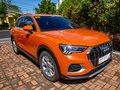 2020 Audi A3 for sale in Zambales-0