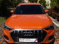 2020 Audi A3 for sale in Zambales-2