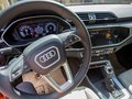 2020 Audi A3 for sale in Zambales-3
