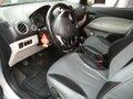 2015 Mitsubishi Mirage Assume Grab Unit-2
