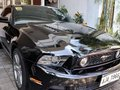 Ford Mustang 2014 for sale in Quezon City-9