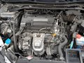 Honda Accord 2017 for sale in Pasig-1