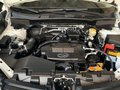 Sell Brand New Subaru Forester in Manila-2