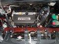2017 Honda CR-V 2.4 AWD A/T GAS-8