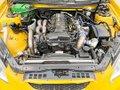 Sell 2012 Hyundai Genesis in Bacoor-0