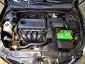 Sell 2012 Hyundai Sonata in Pasig-0