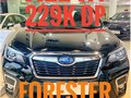 Brand New Subaru Forester for sale in San Juan-9