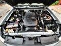 2012 Ford Everest 4x2 Diesel -3
