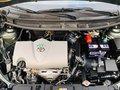 2019 New Look Toyota Vios 1.3 Manual-11