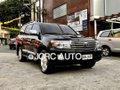 Selling Black Toyota Land Cruiser 2015 in Makati-4