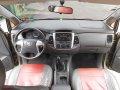 2013 Toyota Innova 2.5 E Manual-3