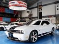 White Dodge Challenger 0 for sale in -5