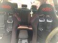 Mitsubishi Lancer Ex gta 2012 model 2.0 engine good price Las Pinas City-3