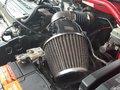 2008 Mitsubishi Lancer GT 4G63 Evo engine-6