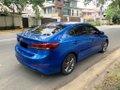 2016 Hyundai Elantra 1.6 GL Automatic AT-3