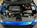 2016 Hyundai Elantra 1.6 GL Automatic AT-10