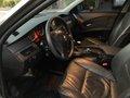 BMW 525i 2004 for sale -3