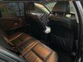 BMW 525i 2004 for sale -4