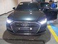 2019 Audi A8 for sale in Makati -0