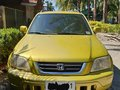 Honda Cr-V 2001 for sale in Munoz -0