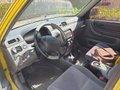 Honda Cr-V 2001 for sale in Munoz -1